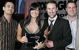 awards-2005