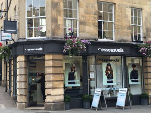 essensuals-bath-salon