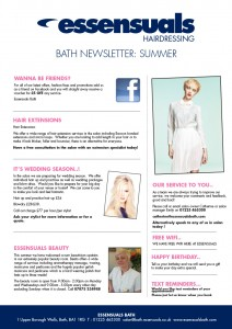 ESS_Newsletter_Bath2-2