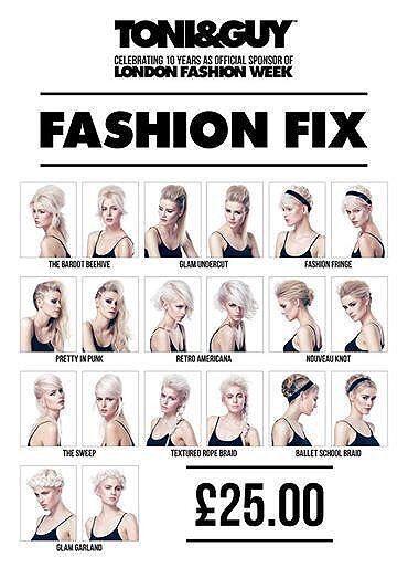 hair up fashion fix-essensuals bath