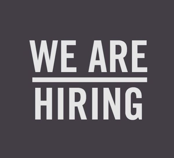 We are hiring for full time apprentices! – Essensuals Bath ...
