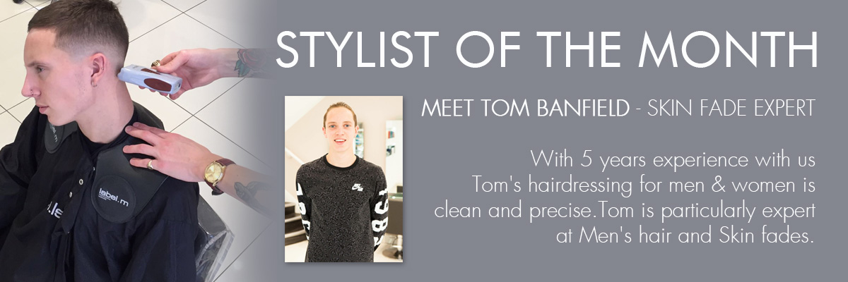 stylist-of-the-month